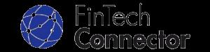 Fintech-connector