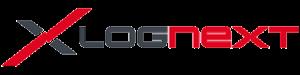 logo-lognext-color