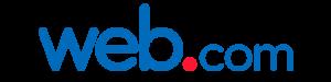 web.com-logo-color