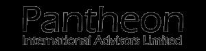 Pantheon-logo-negro